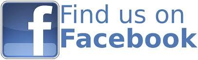 find_us_on_facebook